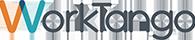 WorkTango's Company logo