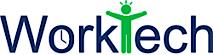 Work Technology Corporation's Company logo