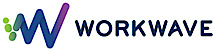 WorkWave's Company logo