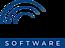 WorkWise Logo