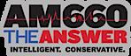 WORL AM's Company logo