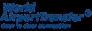 World Airport Transfer's Company logo