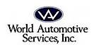 World Automotive Services's Company logo