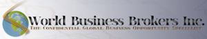 World Business Brokers's Company logo