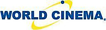 Worldcinemainc's Company logo
