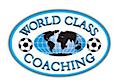 WORLD CLASS COACHING's Company logo