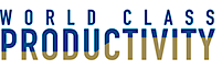 World Class Productivity's Company logo