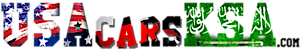World D1 Www.worldd1's Company logo