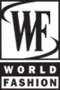 World Fashion Channel's Company logo