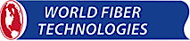 World Fiber Technologies, Inc.'s Company logo