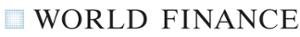 World News Media's Company logo