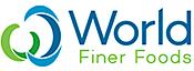 World Finer Foods, Inc.'s Company logo
