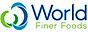 World Finer Foods, Inc.'s company profile