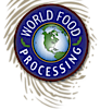 World Food Processing's Company logo