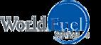 World Fuel Services's Company logo
