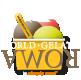 World Gelato Roma's Company logo