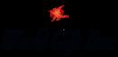 World Gift Box's Company logo