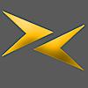 World Horizon General Trading's Company logo