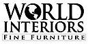 World Interiors's Company logo