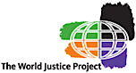 World Justice Project's Company logo