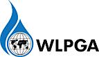 World LPG Association's Company logo