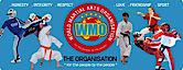 World Martial Arts Organisation's Company logo