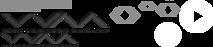 World Mirror Group's Company logo