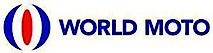 World Moto's Company logo