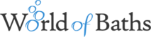 Worldofbaths's Company logo