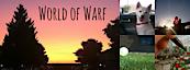 World Of Warf's Company logo