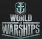 World of Warships's Company logo