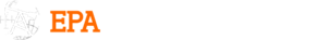 World Oil Group's Company logo