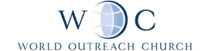 Brazee's Company logo