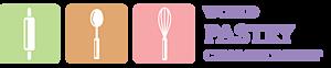 World Pastry Champ's Company logo