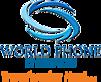 World Phone It Services's Company logo