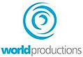 World Productions's Company logo