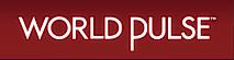 World Pulse's Company logo