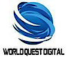World Quest Digital's Company logo