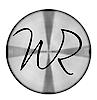 World Records's Company logo
