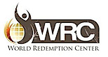 World Redemption Center's Company logo