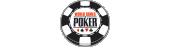 World Series Of Poker (Wsop)'s Company logo