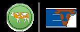 World Simmental Fleckvieh Federation's Company logo