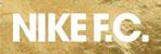 Wssnikefc's Company logo