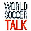 World Soccer Talk's Company logo