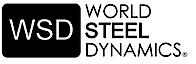 World Steel Dynamics's Company logo