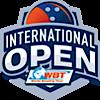 World Tenpin Bowling Association's Company logo
