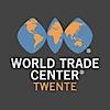 World Trade Center Twente's Company logo