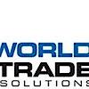 World Trade Copiers -copy Machine Leasing's Company logo
