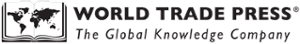 World Trade Press's Company logo