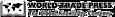 Jacob Gabriel Press's Competitor - World Trade Press logo